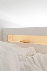 Ausbau Apartment Wiesbaden | Leibal