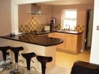 Tips to make Minimalist House Neat - Interior PIN