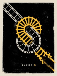 Super8_detail.jpg by David M. Smith
