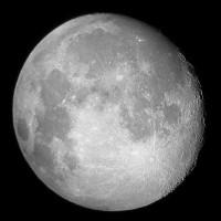 Megacurioso - Viver na Lua pode ser mais difícil do que se imaginava