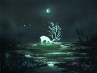 moon_essence_by_ninjatic-d62j8jt.jpg (Image JPEG, 1024x768 pixels) - Redimensionnée (76%)