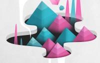 Abyss / Mathieu Clauss | Graphic Design