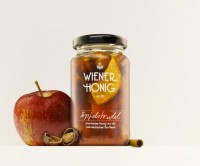 Wiener Honig | Lovely Package