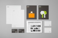 Mucho - The global boutique design studio