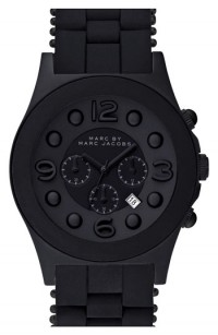 MARC BY MARC JACOBS 'Pelly' Chronograph Watch   Nordstrom