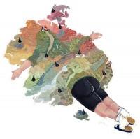 Jeannie-Phan-Illustration-FallofTraveler.jpg (750×745)