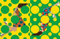 The Jacky Winter Group represents Craig and Karl