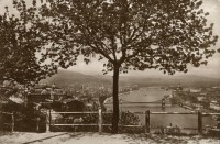 1930_Panorama_Budapest.jpg (1585×1042)