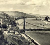 Budapest-3a.jpg (1397×1254)