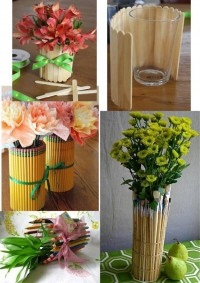 Crafty finds for your inspiration! No. 3   Just Imagine – Daily Dose of Creativity