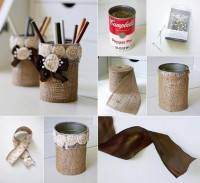 Crafty finds for your inspiration! No. 3 | Just Imagine – Daily Dose of Creativity