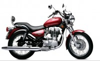 Google Image Result for http://southdelhimotorcycles.com/img/thunder1-big.jpg