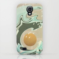 ?? (Apocalypse) iPhone & iPod Case by pascal+ | Society6