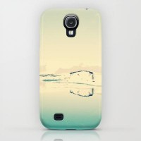 Lagoon iPhone & iPod Case by pascal+ | Society6
