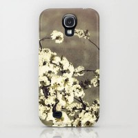 Cherry blossom iPhone & iPod Case by pascal+ | Society6
