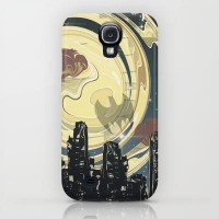 Where is Batman? iPhone & iPod Case by pascal+ | Society6
