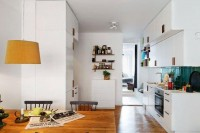 Veckans utvalda / Selected interiors #11 | Fantastic Franks blog