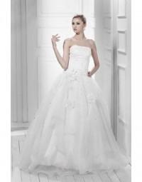 2013 Abiti da sposa in ventita online in Italia