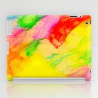 LOVE iPad Case by Sreetama Ray | Society6