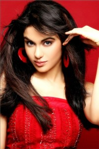 actress,models actress models fashion adah sharma indian girls photo shoot – actress,models actress models fashion adah sharma indian girls photo shoot – Fashion Wallpaper – Desktop Wallpaper