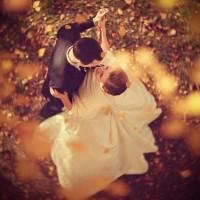 Wedding Photography #799869 | Weddbook