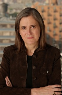 Amy_Goodman-2.jpg (JPEG Image, 1960 × 3008 pixels) - Scaled (32%)