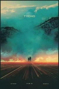 DesignersMX: Tycho Boulder by tsmk
