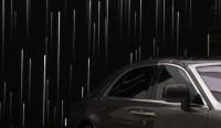 Rolls-Royce Ghost – Fubiz™
