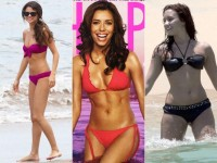 Celebrate Cinco De Mayo With These 10 Hot Mexican Mamas | VH1 Celebrity