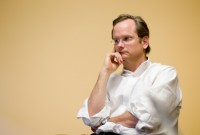 Lawrence_Lessig_freesouls_hero.jpg (JPEG Image, 3600 × 2422 pixels) - Scaled (41%)