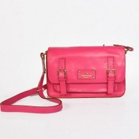 Kate Spade Dixon Place Scout Crossbody Bag Red Shop Online