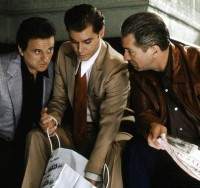 Fancy - Goodfellas