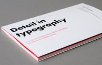 15 Enlightening Books for Typography Enthusiasts | inspirationfeed.com