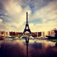 Fancy - Paris