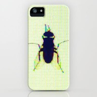 12 Flies iPhone & iPod Case by pascal | Society6