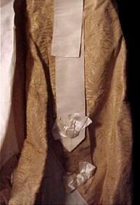 Antique Dress - Item For Sale