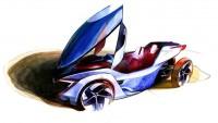 Opel_Concept_Cars_RAK_E_Side_Design_768x432_07a.jpg (768×432)