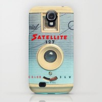 Imperial Satellite iPhone & iPod Case by Sylvia Cook Photography | Society6