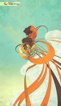 20 Amazing Graphic Design Works by Rogier de Boeve   inspirationfeed.com