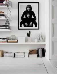 TrendHome: Swedish Work/Live Space | Trendland: Fashion Blog & Trend Magazine