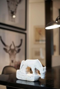TrendHome: Fashion Designer's Denmark Home | Trendland: Fashion Blog & Trend Magazine