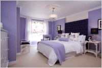 Amazing Interior Design Add Luscious Lavender to Your Rooms...The Pretty Purple!