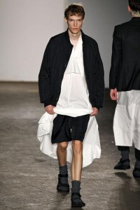 Siki Im Spring 2013 Menswear Collection Slideshow on Style.com