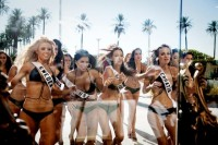 Miss Universe by Jenn Ackerman and Tim Gruber / Photography Blog / Photography Hubs and Blogs