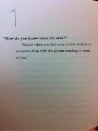 wow....sad but so very true | Quotes | We Heart It