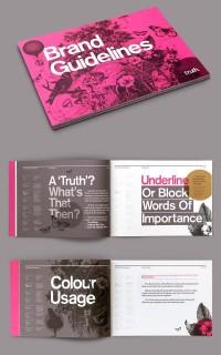 Büromarks - nae-design: Mash Creative Amazingly pretty...