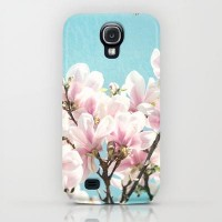 serene iPhone & iPod Case by Sylvia Cook Photography | Society6
