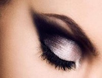 Eye Make Up Mistakes To Avoid | All About Fashion