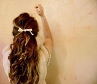 hair styles | We Heart It