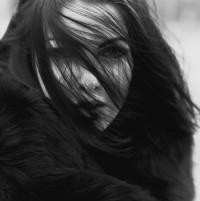 __ by ~AlinaSoloviova